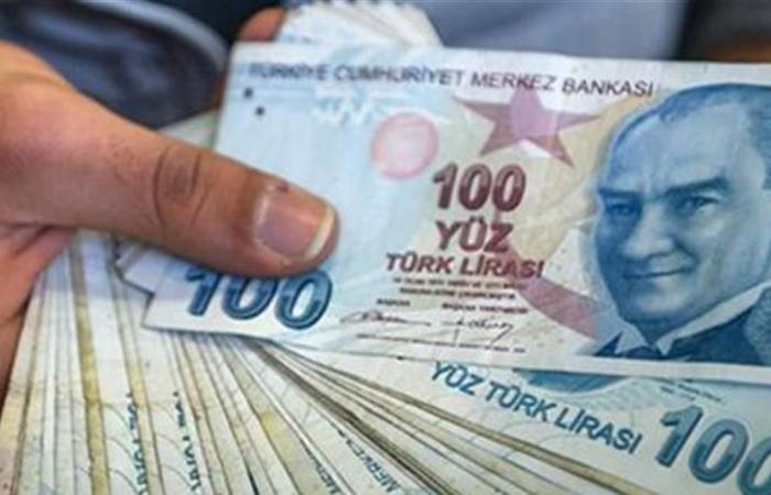 سعر الليرة التركية تغيّر.. إليكم الجديد!