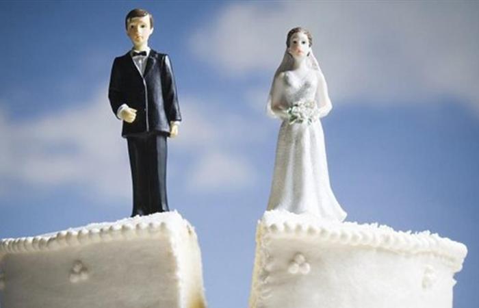ألغت حفل زفافها قبل 4 أيام.. والسبب لم يتوقعه أحد!