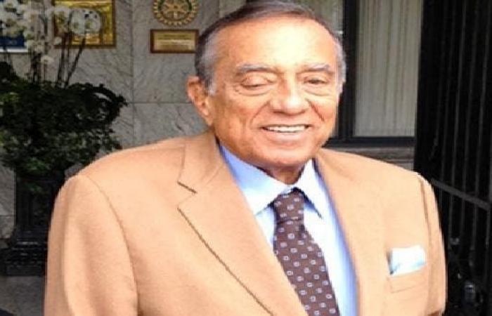 مصر | بعد وفاته.. من هو حسين سالم الصندوق الأسود لعهد مبارك؟
