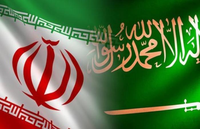 إيران والتفاوض مع السعودية