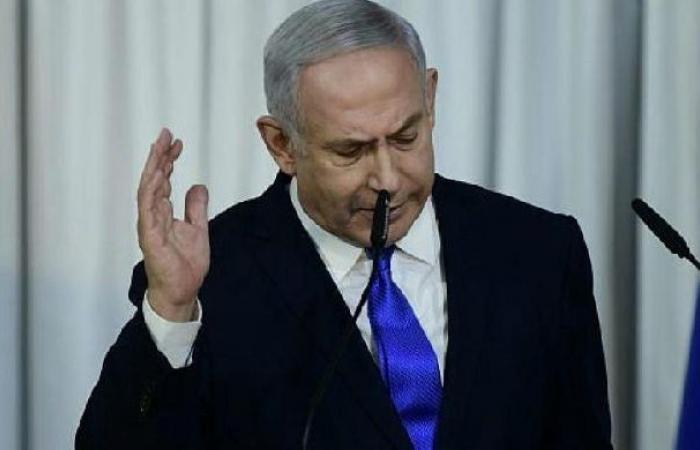 فلسطين | استقالة شارون شالوم نائب نتنياهو في وزارة الجيش
