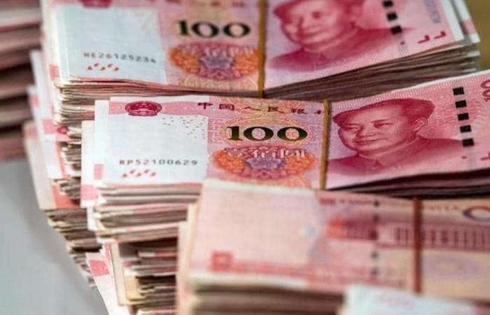ردا على تهديد واشنطن.. بكين تؤكد أن اليوان عند مستوى مناسب