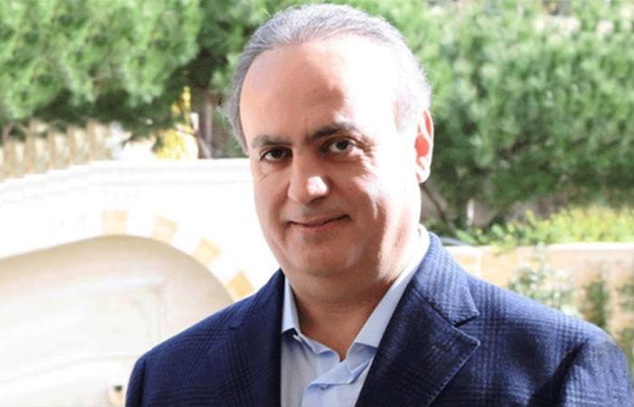 """وهاب: """"فعلًا اللبنانيين بيزيدوها عالدولة"""""""