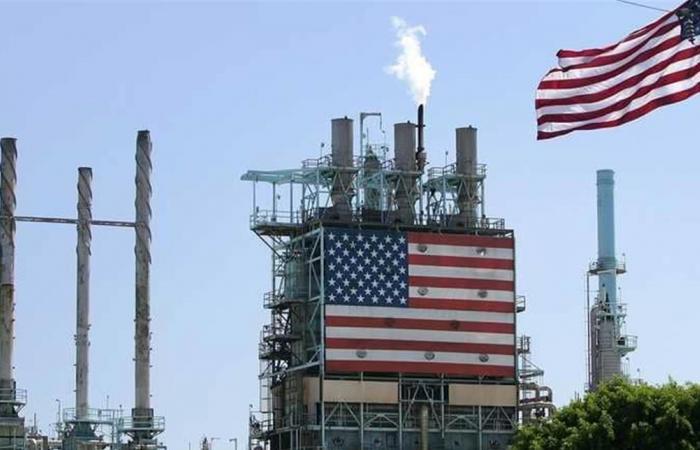 زيادة غير متوقّعة لمخزونات النفط في أميركا!