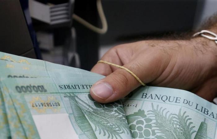 الدولة اللبنانية تنتحر اقتصادياً.. هذا ما كشفته الأرقام!