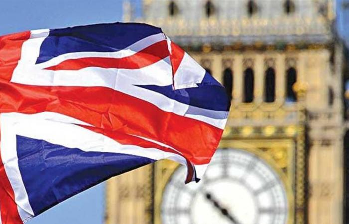خلال 11 عاماً.. نمو الأجور في بريطانيا يسجّل أعلى مستوى!