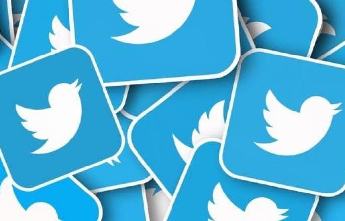 ميزة جديدة من تويتر.. لمتابعة مواضيع تهمك