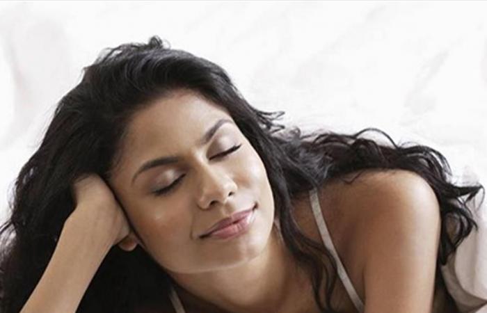 4 تخيلات جنسية تطرأ على بال المرأة.. تعرّف اليها