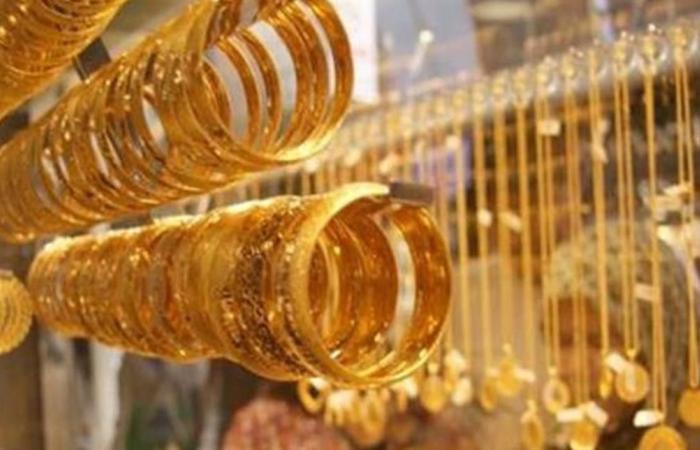 كم تبلغ حصّة العرب من الذهب العالمي؟.. وهذه مرتبة لبنان!