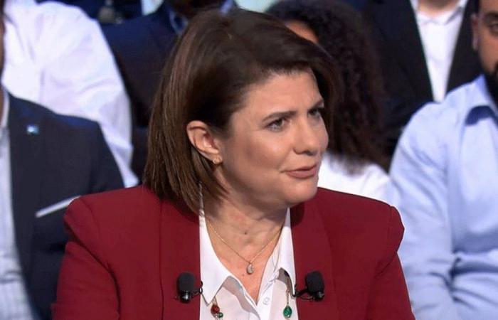 إجتماع بين الحسن وأبو فاعور بشأن قرار تصنيع السيارات في لبنان