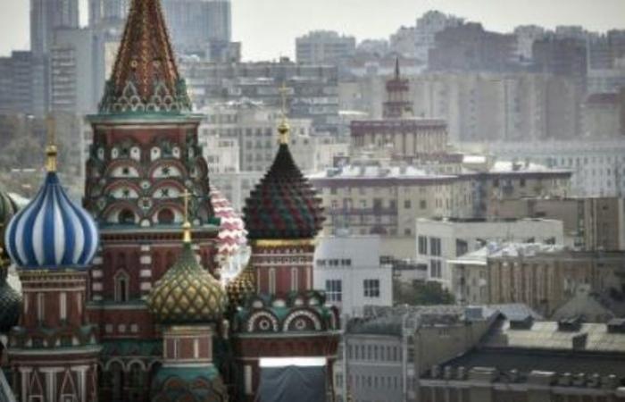 الكرملين: جواسيس أجانب يراقبون العلماء الروس