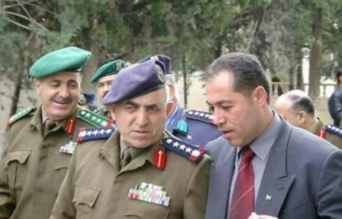 سوريا | الجامعة الأميركية في بيروت تنفي تقديم العلاج لجميل الحسن