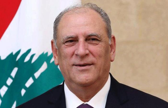 """الجراح بين ملايين """"تاتش"""" وملاليم """"تلفزيون لبنان"""""""