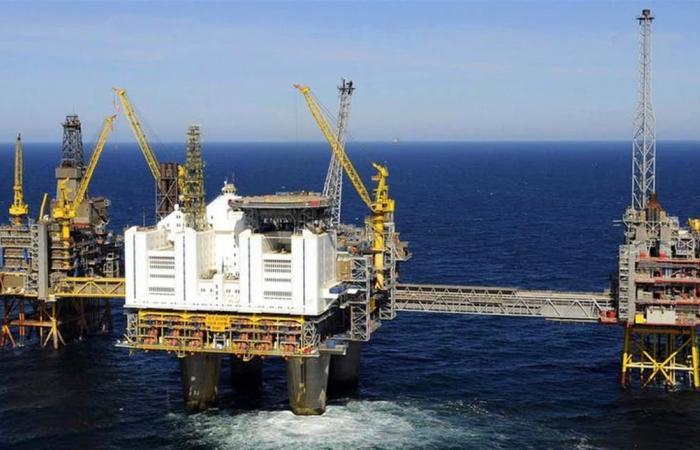 مناقصة محطات الغاز: استبعاد سلعاتا يوفّر مليارَي دولار
