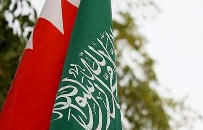 الخليح | البحرين: استهداف حقل الشيبة عمل إرهابي جبان