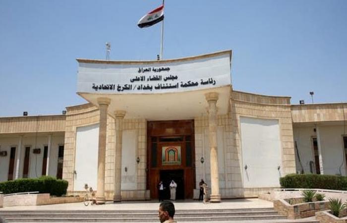 العراق | فرنسا تحت أنظار الأمم المتحدة في قضية نقل متطرفين للعراق