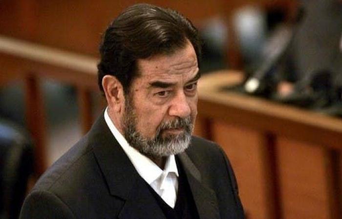 العراق | بريطانيا تمنح اللجوء لعراقي متهم بتعذيب سجناء في عهد صدام