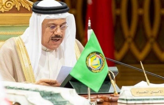 الخليح   مجلس التعاون يدين الهجوم الإرهابي على الشيبة بالسعودية