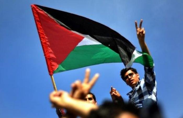 فلسطين | الجالية الفلسطينية في بريطانيا تطلق مبادرة للم الشمل الفلسطيني