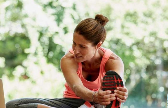 ممارسة الرياضة صباحاً تفعل المعجزات.. 3 تمارين لحرق الدهون طيلة النهار