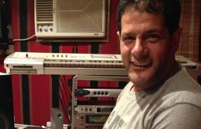 طارق عاكف.. من مايسترو كبير إلى عضوٍ في فرقة!