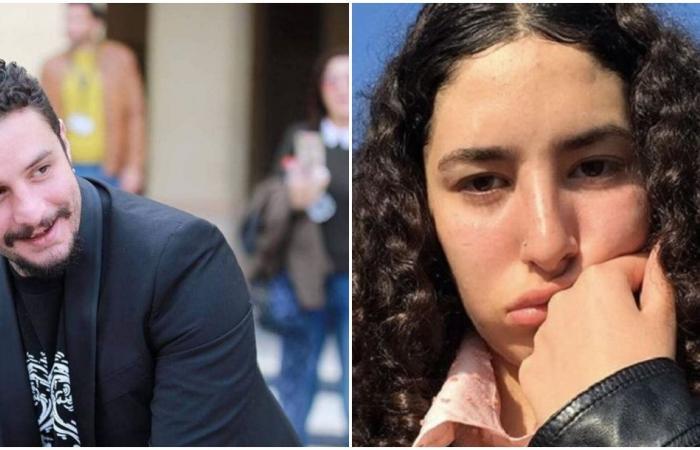 محامي لينا أحمد الفيشاوي: ما يفعله أحمد استفزازي.. وادفع فلوس ابنتك بهدوء!