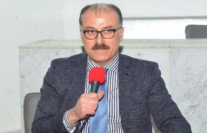 عبدالله: ستبقى مشكلة الناجحين في مجلس الخدمة وصمة عار