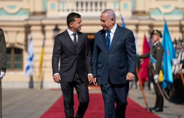 فلسطين | نتنياهو: إسرائيل تعمل ضد إيران أينما كان وكلما هناك حاجة