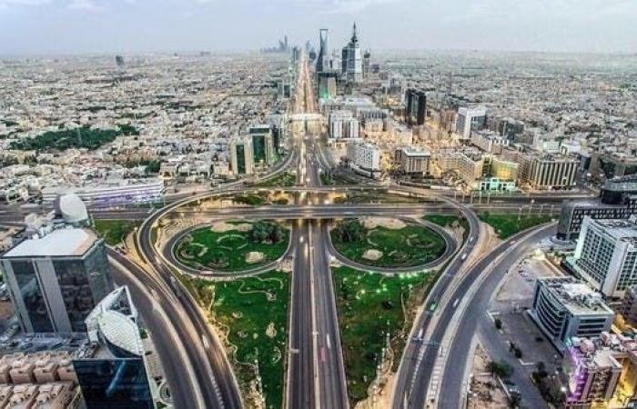 اليمن | مجلس الوزراء اليمني يعقد اجتماعاً استثنائياً بالرياض