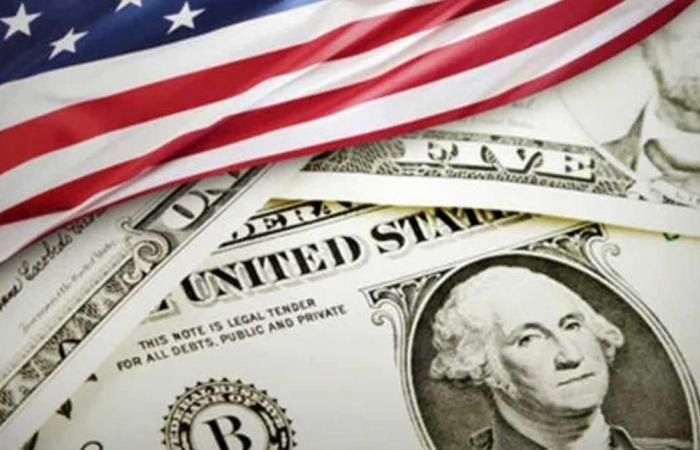 الاقتصاد الأميركي.. القادم أسوأ