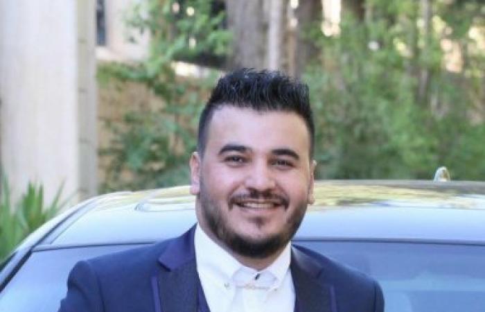 تهديد عالي اللهجة لنجل قيادي في حزب الله