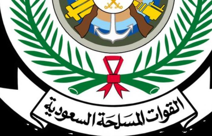 الخليح | برنامج الصواريخ الباليستية الجديد في السعودية يقلق إيران