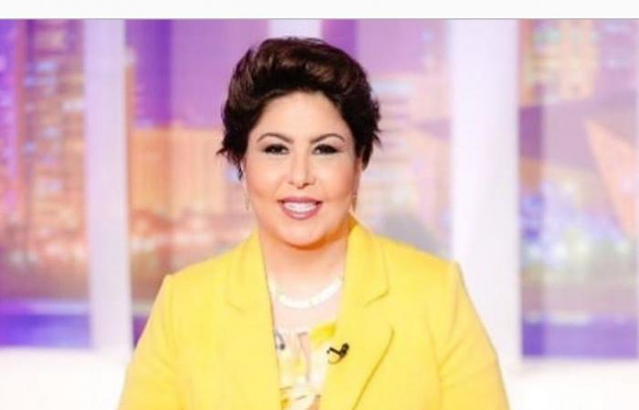 أحلام ومي العيدان تثيران قلق الجمهور بشأن حالة فجر السعيد الصحية!