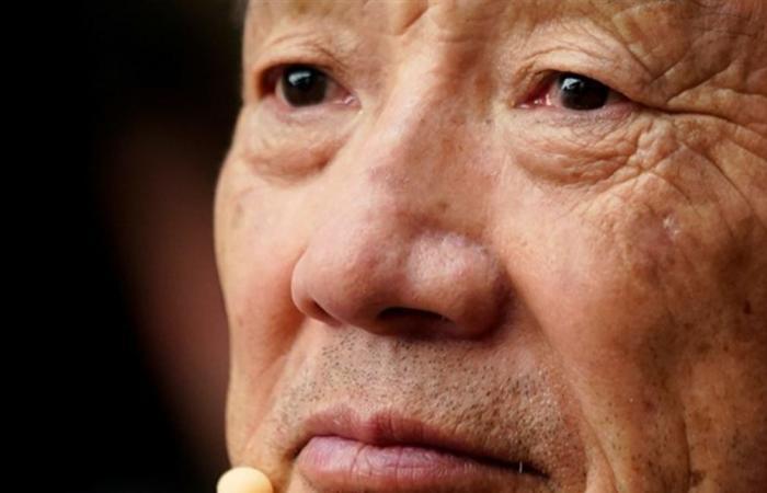 مؤسس 'هواوي': نمر بلحظة حياة أو موت