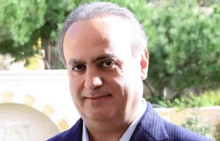 لا كلام ولا سلام بين وهاب والسفير السوري