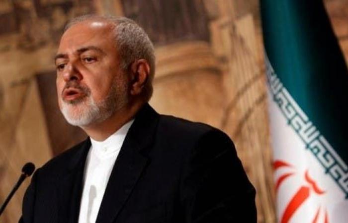 إيران   ظريف: لن نبدأ حرباً في الخليج لكننا سندافع عن أنفسنا