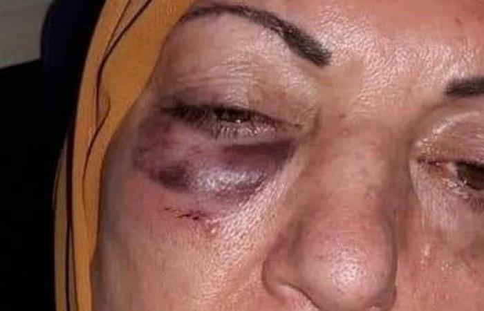 العراق   ضرب عراقية في إيران.. وطهران مُطالبة بالاعتذار