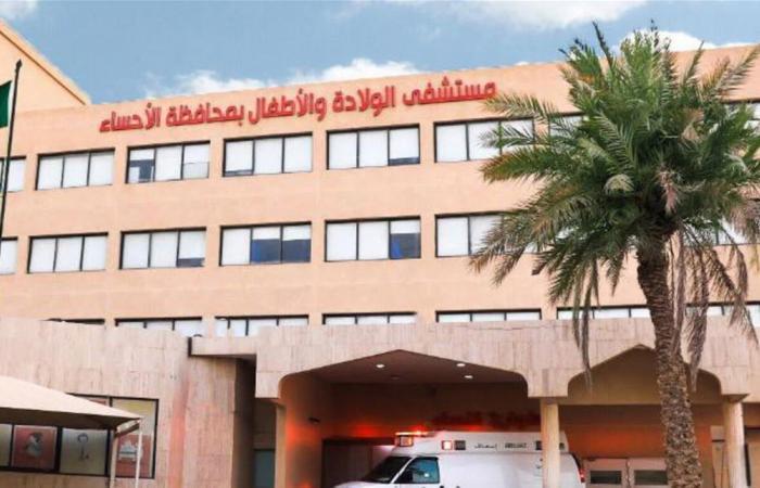 سعودية تلد 5 توائم...ظاهرة غريبة استدعت استنفاراً في الرياض (صورة)