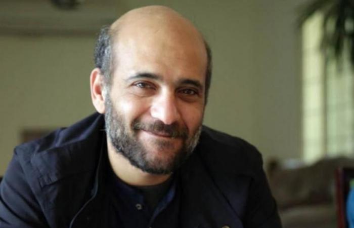 فلسطين | النيابة المصرية تمدد حبس نجل نبيل شعث