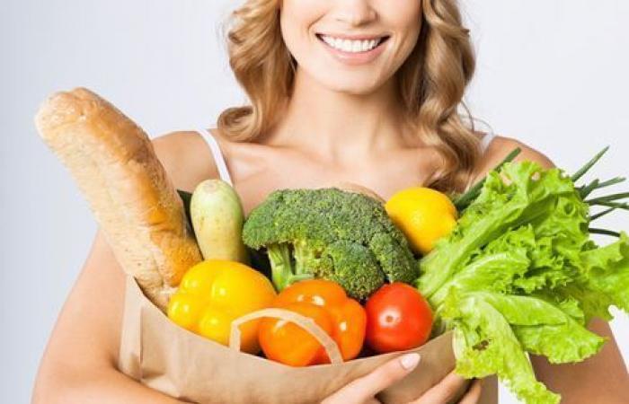النظام الغذائي والسرطان: كيف يؤثر طعامك على السرطان؟