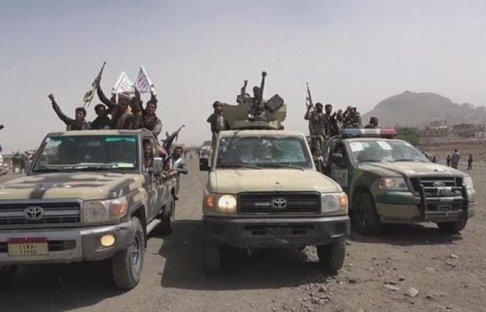 اليمن   اليمن.. 258 انتهاكاً حوثياً ضد المدنيين خلال أسبوع