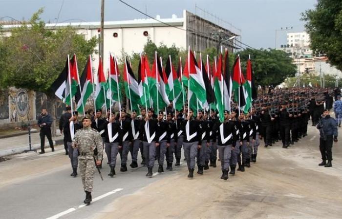 فلسطين | داخلية غزة تعلن وفاة نزيل بصعقة كهربائية خلال قيامه بأعمال صيانة