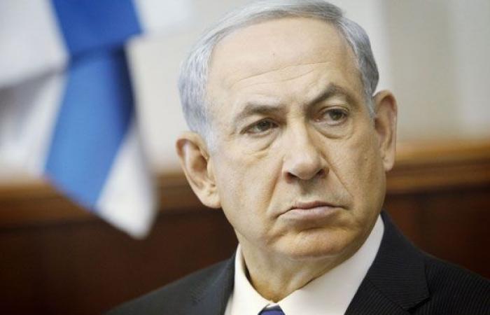 لماذا يجرؤ نتنياهو على ضرب «الفناء الخلفي» لإيران ؟