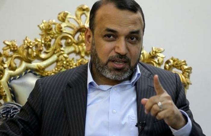 العراق | بسبب ضربات الحشد.. العراق يستعد للشكوى ويلمح لإسرائيل