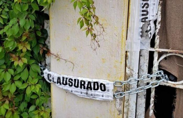 ما قصة الجثث مقطوعة الرؤوس المدفونة في مدينة مكسيكية؟