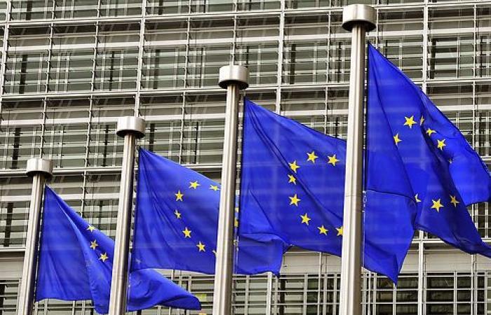 الاتحاد الأوروبي سيكثف الجهود لانقاذ الاتفاق النووي