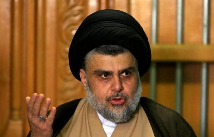 العراق | المعارضة تتمدد في العراق.. جبهة وليدة بوجه الحكومة