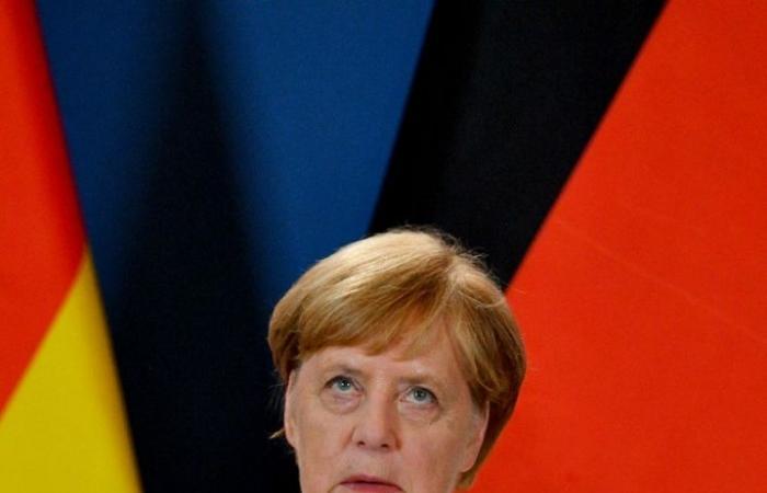 اليمين القومي يستعد لتحقيق اختراق في شرق ألمانيا