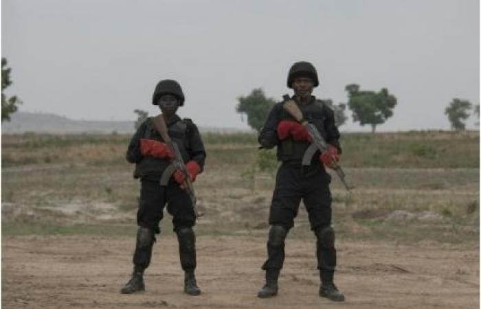 مقتل 8 مزارعين بأيدي بوكو حرام بشمال شرق نيجيريا