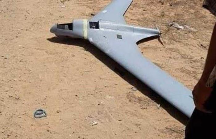 ليبيا.. مقتل 4 أشخاص بقصف لطائرات تركية مسيّرة جنوب طرابلس
